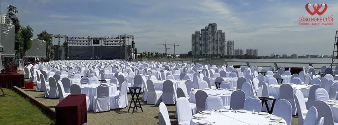 Dịch vụ cưới hỏi Quận Gò Vấp Tphcm