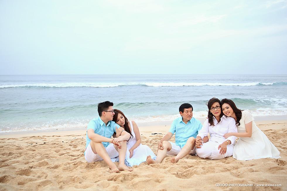 axioo-vina-family-13