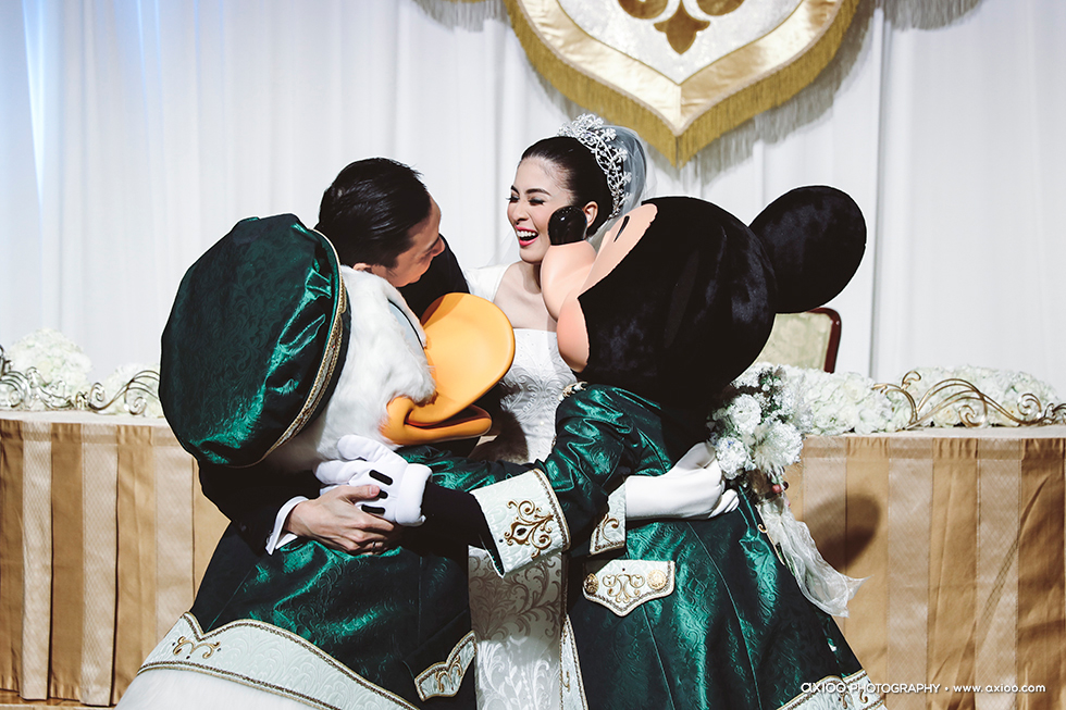 dam-cuoi-co-tich-cua-sao-nu-indonesia-32