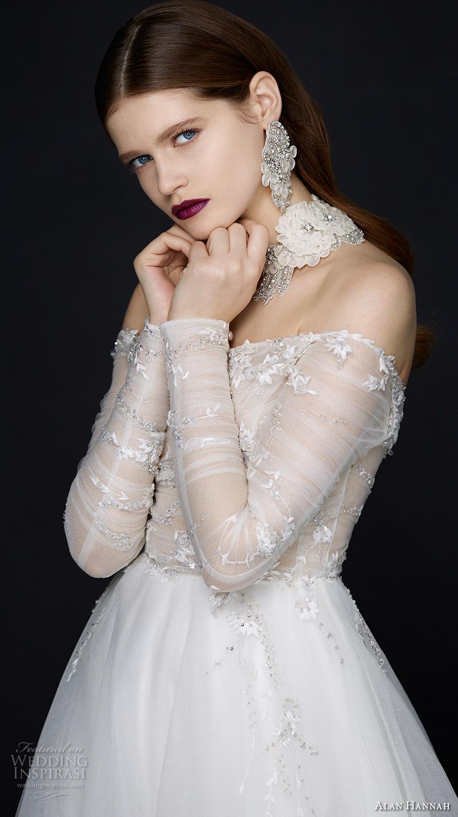 BST váy cưới Gốm sứ