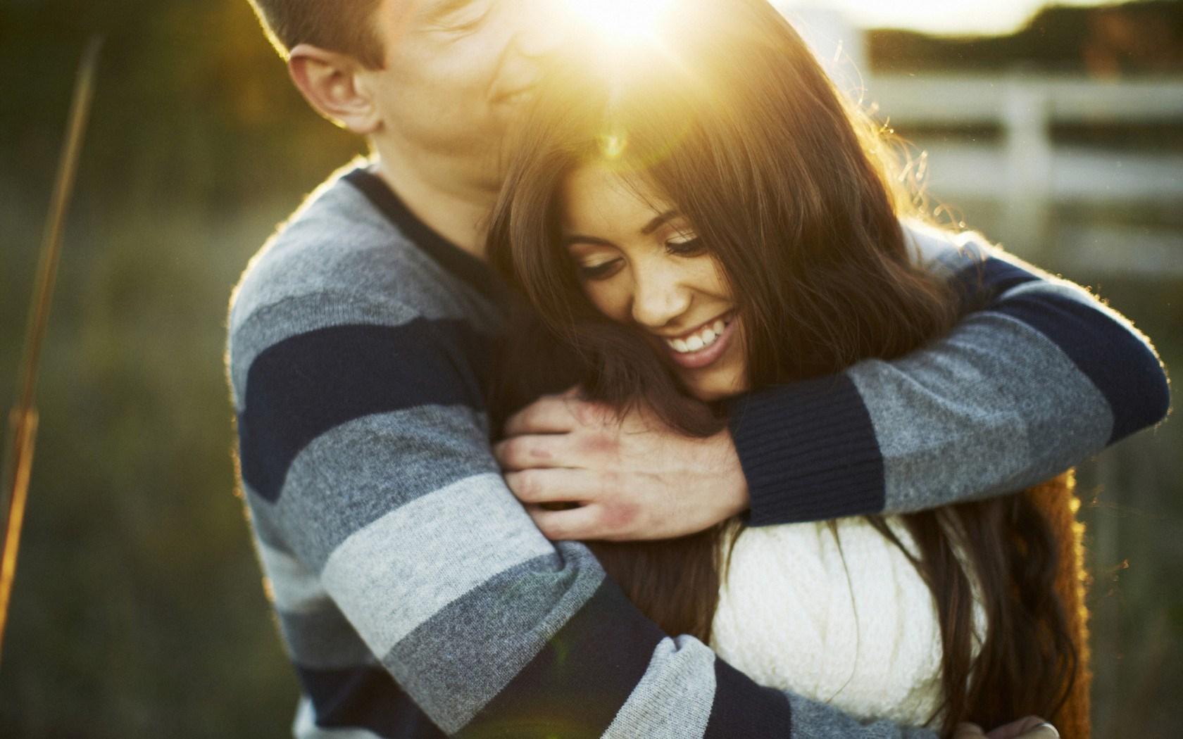 6920171-girl-boy-couple-love-hug