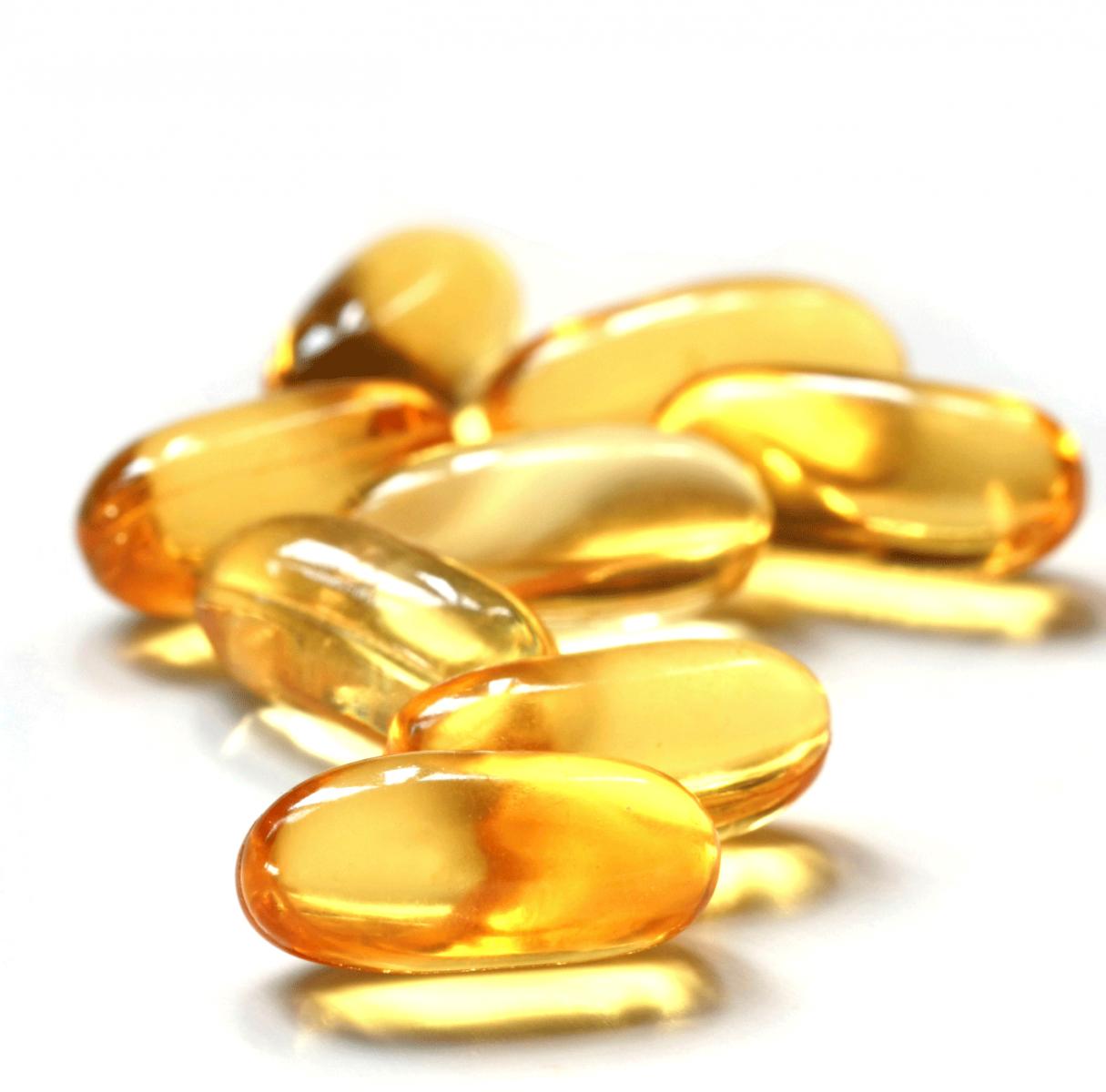 duong-toc-dai-vitamin-e