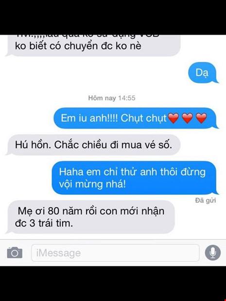 bi-quyet-giu-lua-hanh-phuc-2