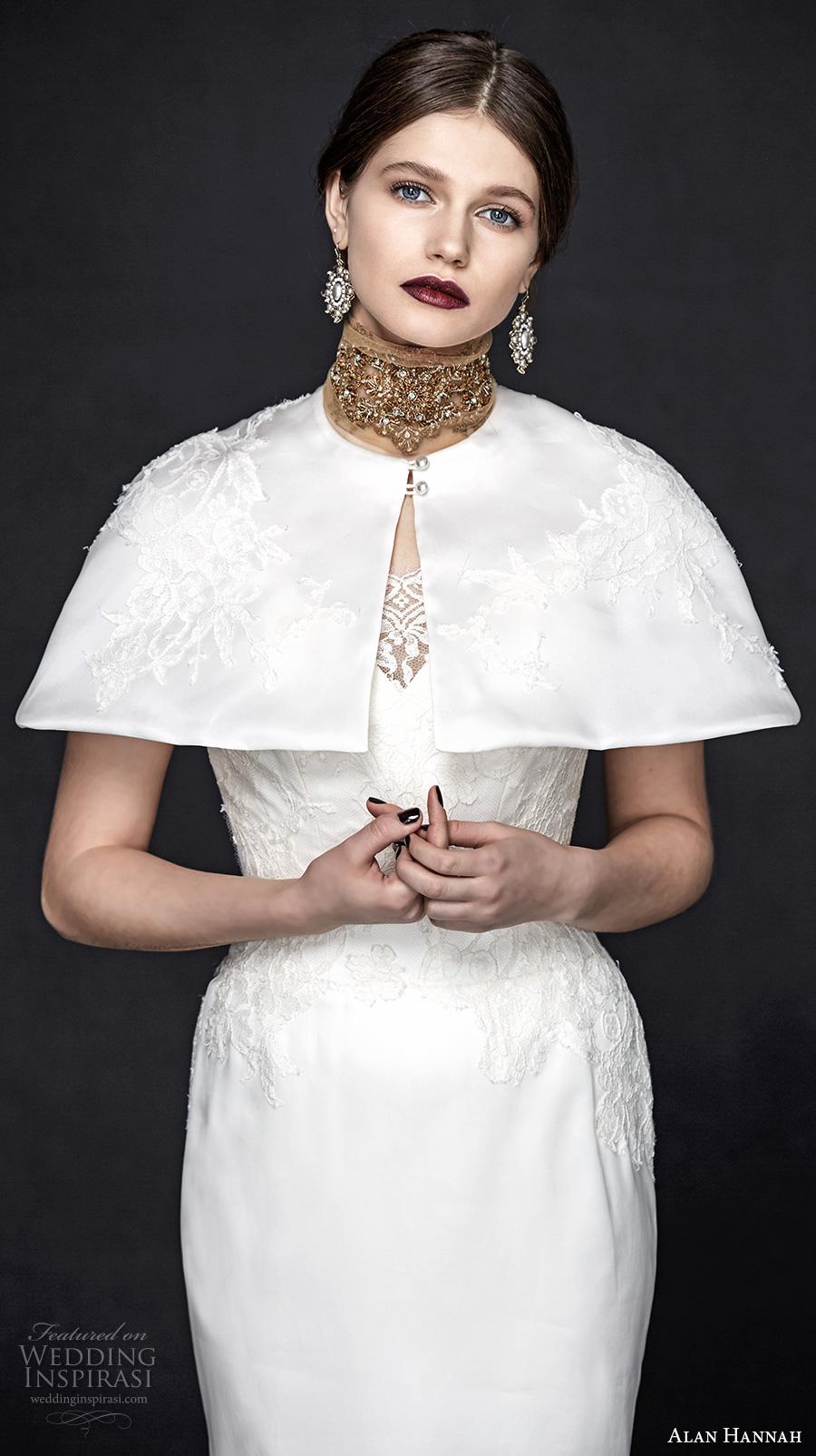 Bộ váy cưới 2 trong 1