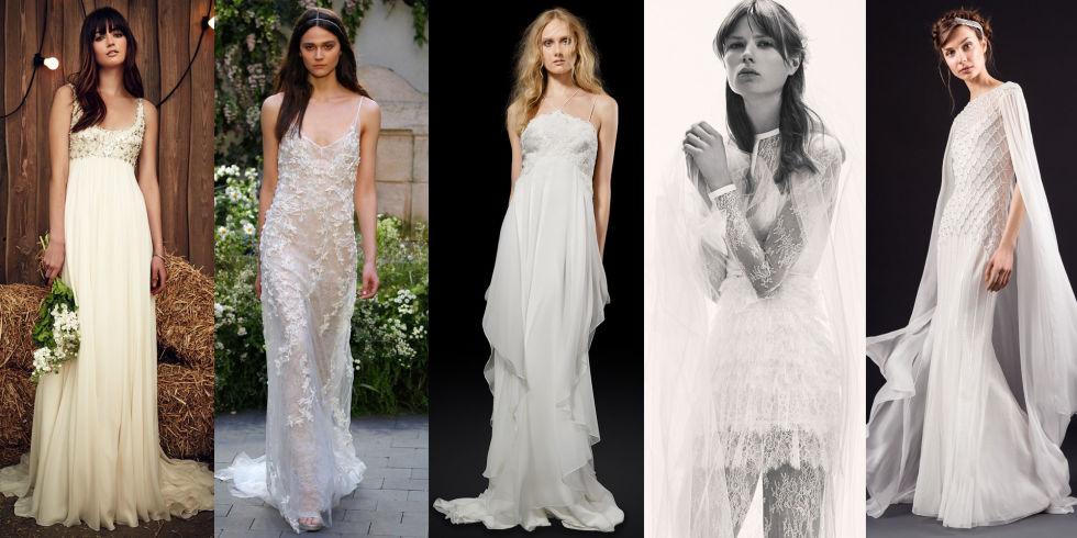 Váy cho người cung Xử Nữ