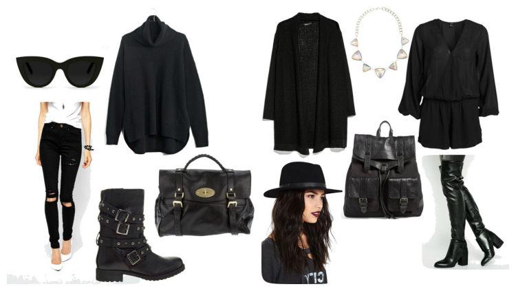 black-outfits.jpg~original