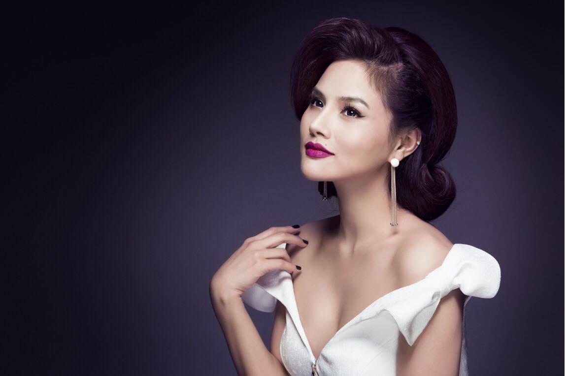 Huynh Loi Makeup