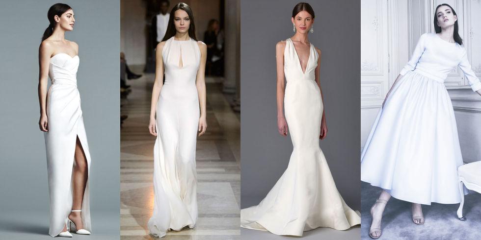 Váy cho người cung Bạch Dương