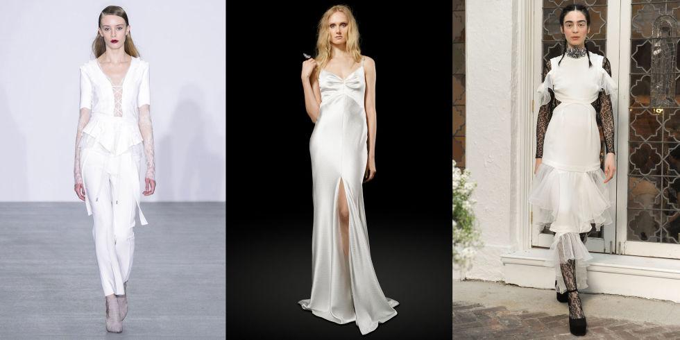 Váy cho người cung Bọ Cạp