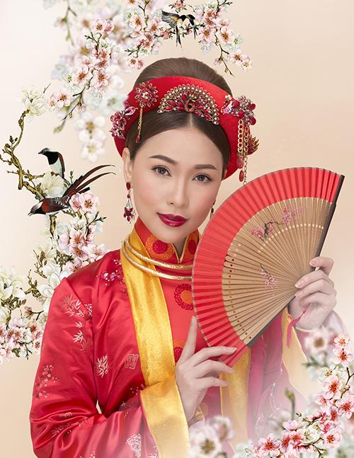 quynh-thu-mach-nuoc-style-make-up-ruc-ro-cho-co-dau-dau-nam-4