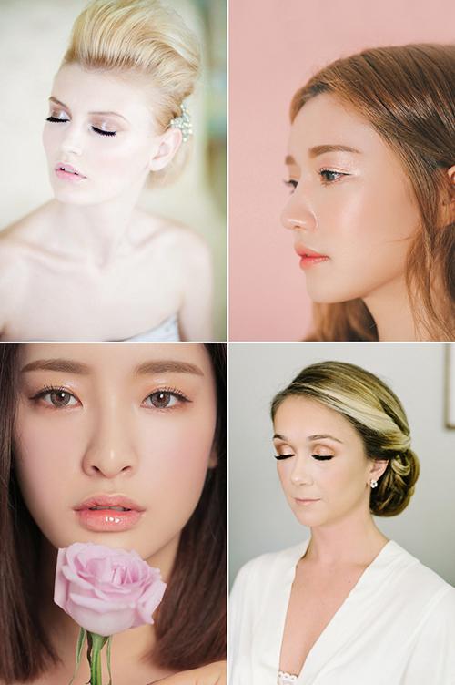 5-xu-huong-make-up-duoc-uu-ai-trong-mua-cuoi-2017