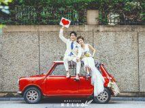 Thương lượng tốt với nhà cung cấp giúp cắt giảm chi phí đám cưới