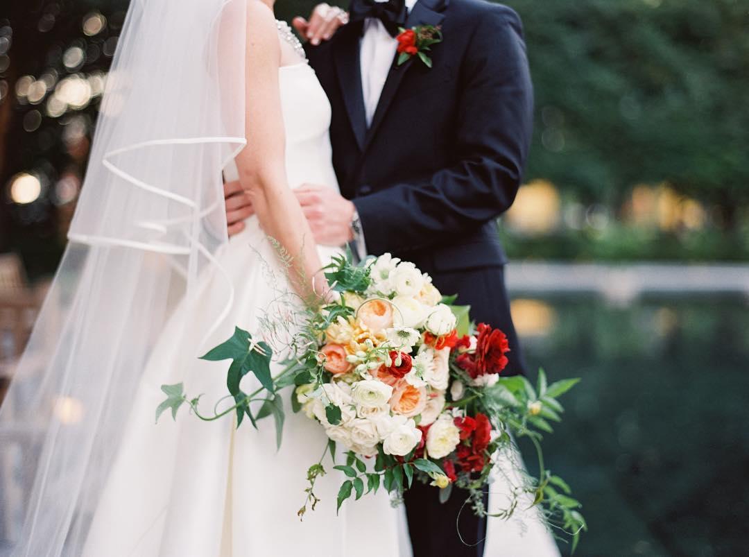 ý tưởng cưới 1