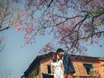 Lưu ý khi chụp ảnh cưới với nhiếp ảnh tự do