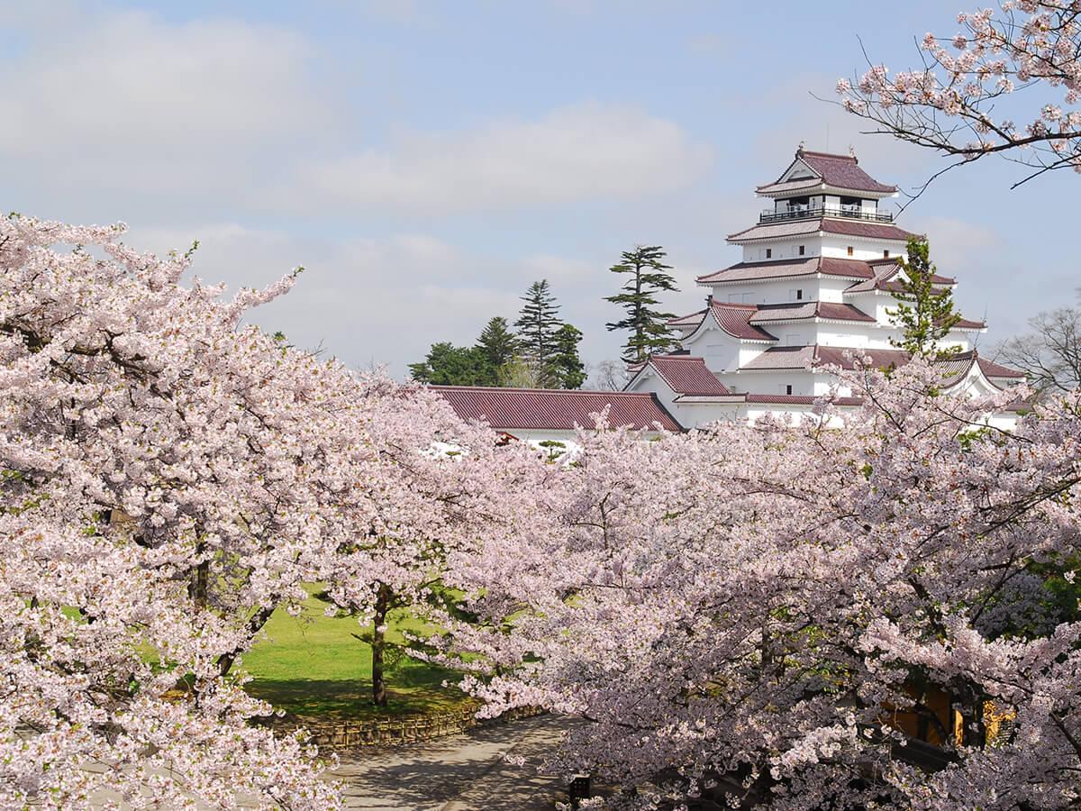 điểm đến không thể bỏ qua khi du lịch Nhật Bản