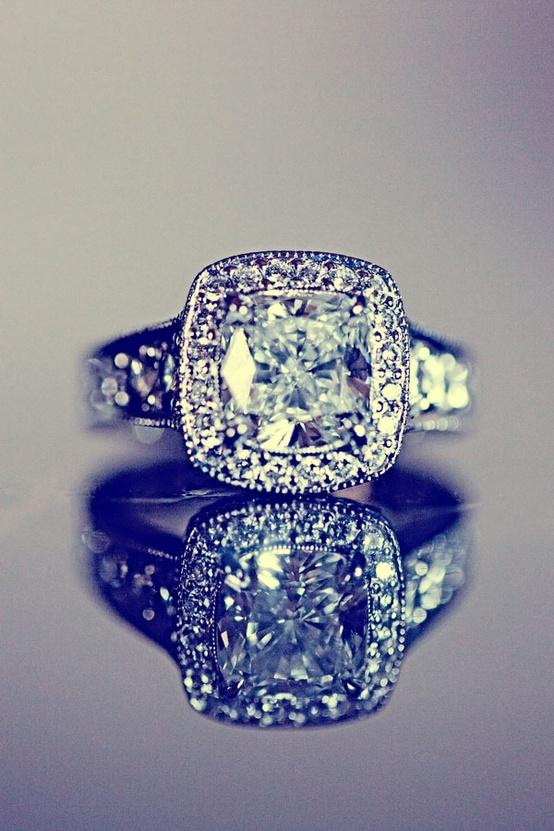 bảo quản nhẫn cưới 2