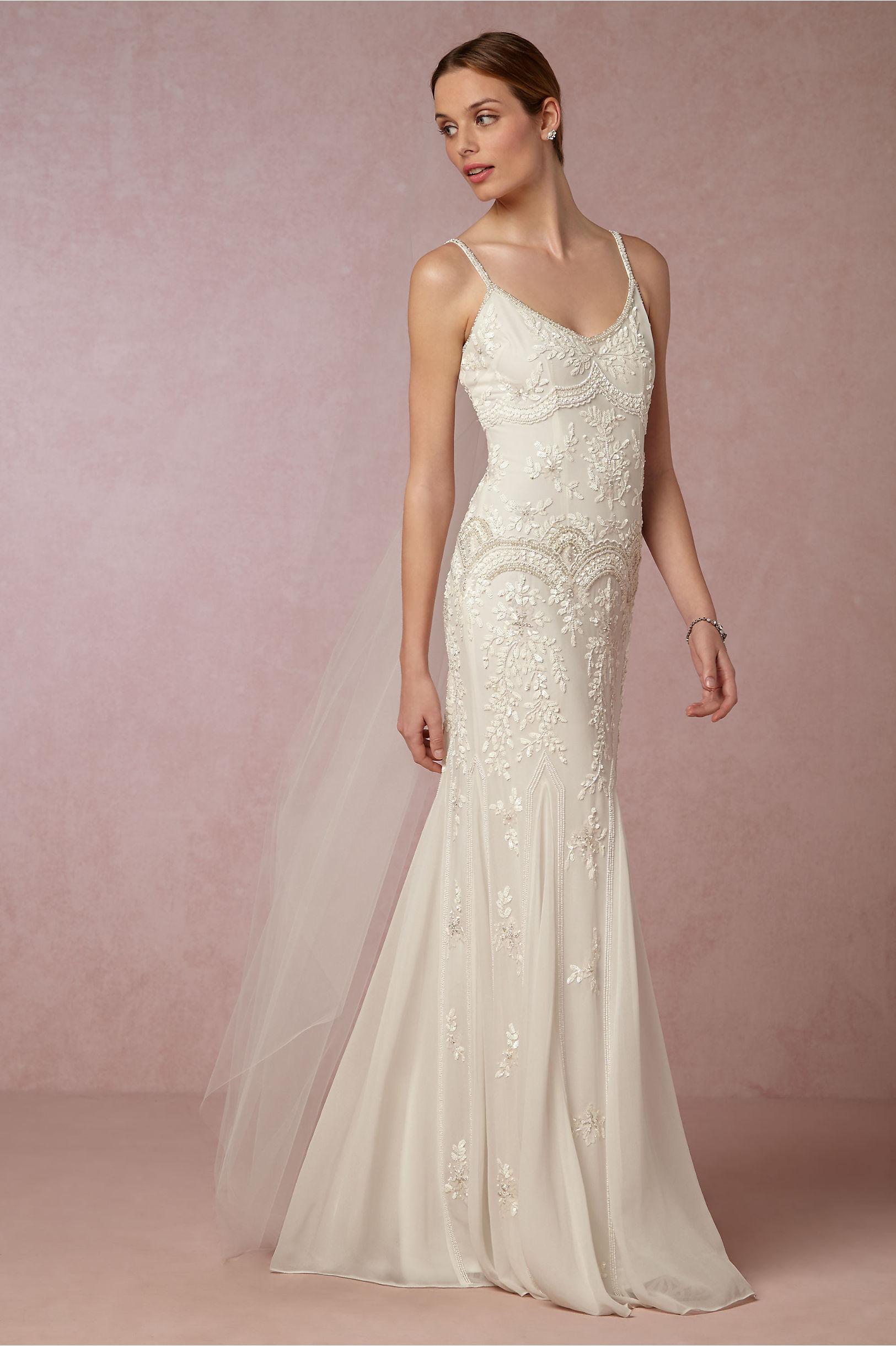 váy cưới cô dâu 11