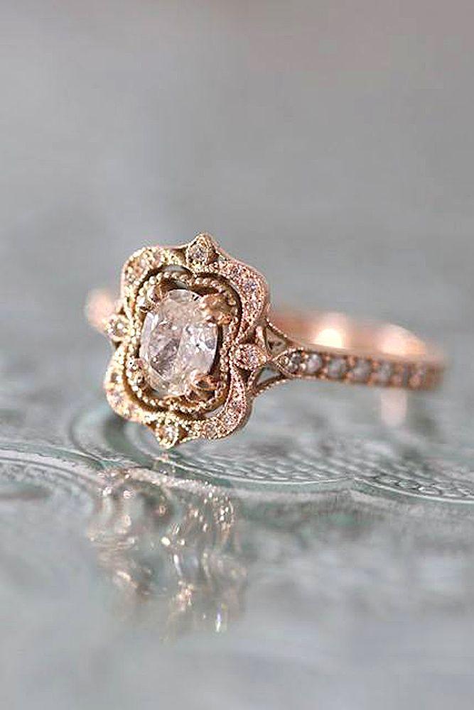 bảo quản nhẫn cưới 1