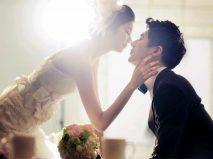 Những kiêng kị khi chọn ngày cử hành hôn lễ theo văn hóa Việt