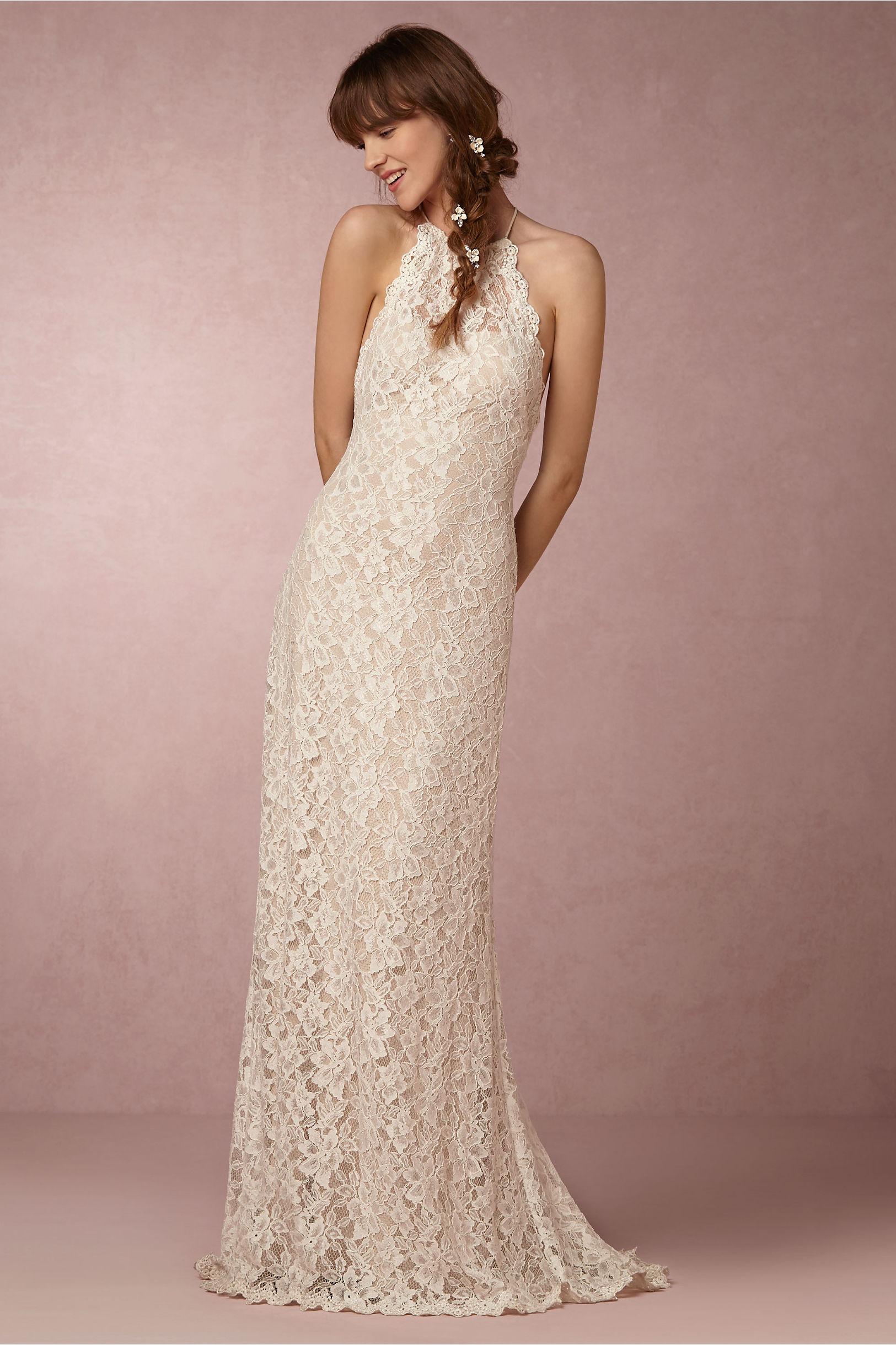 váy cưới cô dâu 15