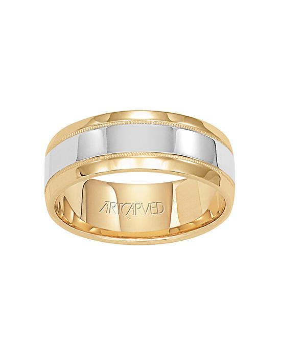 nhẫn cưới 2