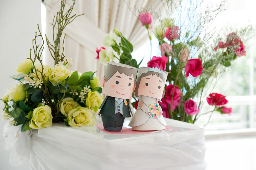 Kết quả hình ảnh cho cưới hỏi