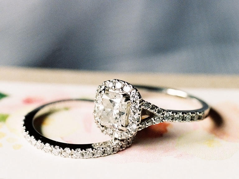 nhẫn cưới 1