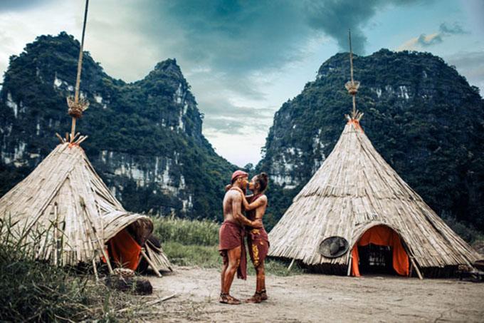 anh-cuoi-tai-hien-phim-king-kong-tai-dao-dau-lau-cua-doi-9x-ninh-binh-4