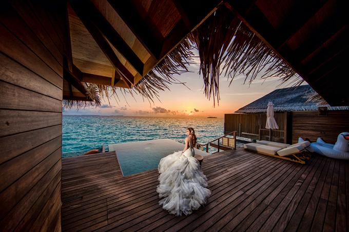 cap-doi-viet-kieu-rut-vi-chi-20000-usd-cho-bo-anh-cuoi-o-maldives-2
