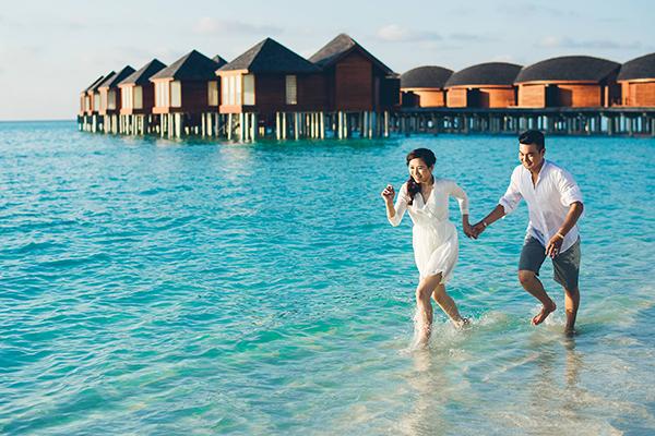 sau-dam-cuoi-6-ty-nu-dai-gia-binh-phuoc-khoe-anh-o-maldives-5