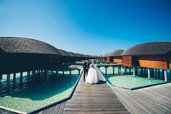 sau-dam-cuoi-6-ty-nu-dai-gia-binh-phuoc-khoe-anh-o-maldives-4