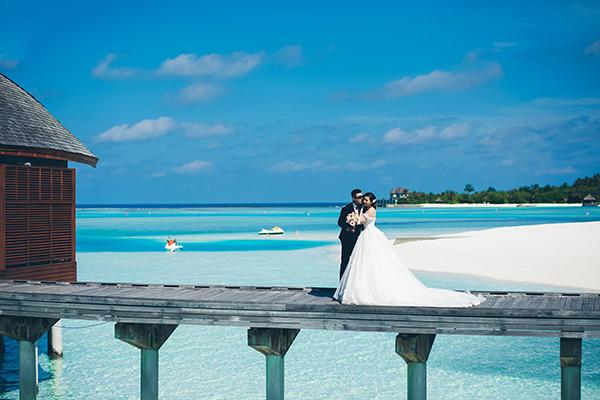 sau-dam-cuoi-6-ty-nu-dai-gia-binh-phuoc-khoe-anh-o-maldives-3