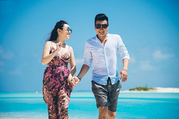sau-dam-cuoi-6-ty-nu-dai-gia-binh-phuoc-khoe-anh-o-maldives-9