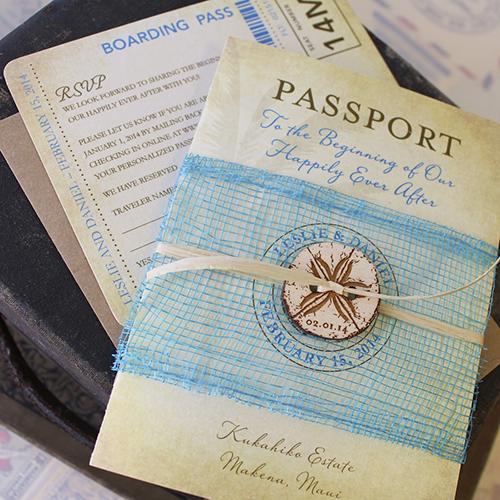 thiep-cuoi-passport-khong-dung-hang-cho-cap-doi-yeu-du-lich-8