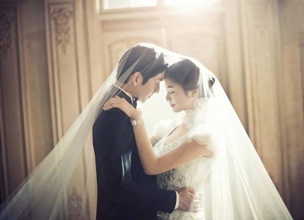 trien-lam-cuoi-marry-wedding-day