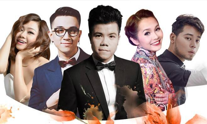 nhung-hoat-dong-hap-dan-tai-trien-lam-cuoi-marry-wedding-day-9