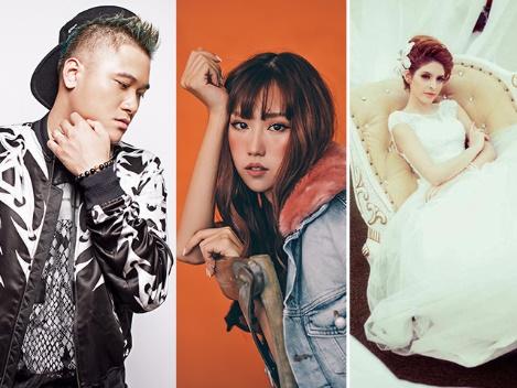 trien-lam-cuoi-trong-dong-wedding-fair-2