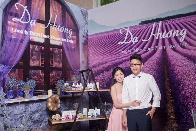 nhung-hoat-dong-hap-dan-tai-trien-lam-cuoi-marry-wedding-day-8