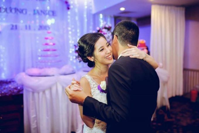 Giải thưởng Nhà cung cấp dịch vụ cưới xuất sắc nhất là kết quả Bách Việt đạt được nhờ nỗ lực trong nhiều năm qua.