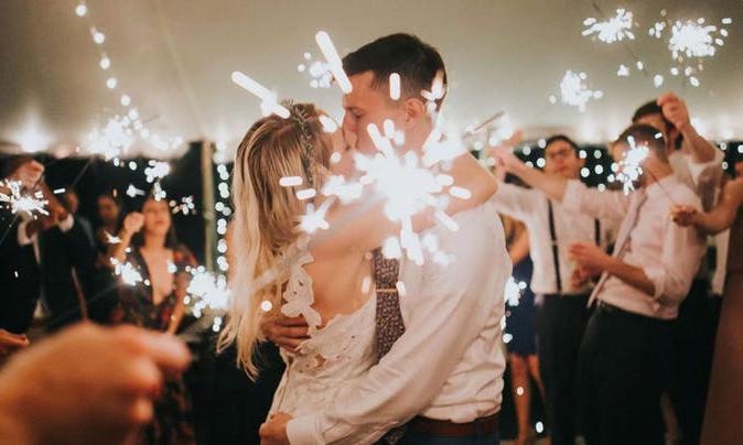 5 câu nên hỏi nhiếp ảnh gia trước khi chụp hình cưới
